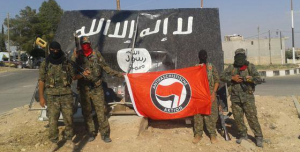 rojava antifa wide