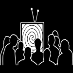 TV Brainwash