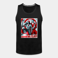 Camisole ♂ Working class