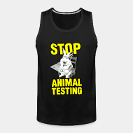 Camisole Stop animal testing