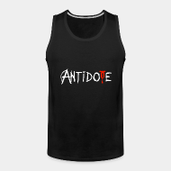 Camisole Antidote