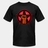 Produit local political anarchism revolution communism anti capitalism