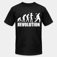 Produit local Revolution evolution