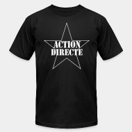 Produit local Action directe