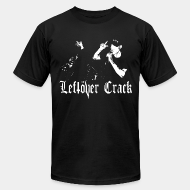 Produit local Leftover Crack