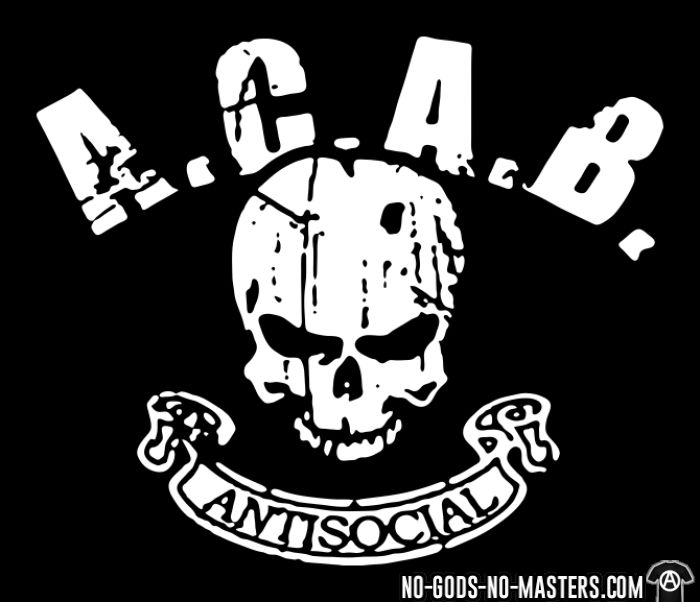 acab on topsy.one