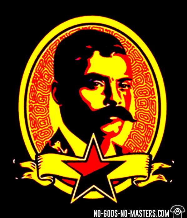 Emiliano Zapata - T-shirt Zapatiste