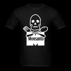 Anti-Monsanto Environmentalism - Green energy - Pollution - Anti-nuclear - Oil - Climate - Planet - Green anarchy - GMO - Ecologism - Anticiv - Eco-terrorism - Gree