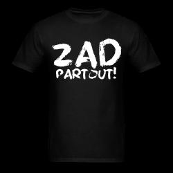 ZAD partout! Environmentalism - Green energy - Pollution - Anti-nuclear - Oil - Climate - Planet - Green anarchy - GMO - Ecologism - Anticiv - Eco-terrorism - Gree