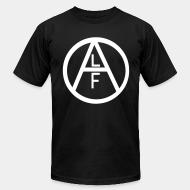 Produit local ALF - Animal Liberation Front