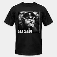 Produit local ACAB