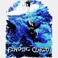 Débardeur féminin Eat the rich feed the poor one solution class war