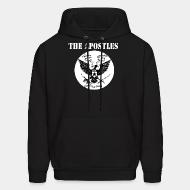 Sweat (Hoodie) The Apostles