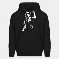 Sweat (Hoodie) Pussy Riot