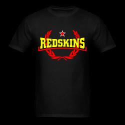 Redskins Skinhead - Redskin - Oi! - Trojan - Rude boy - Skinhead reggae - SHARP - Skinheads Against Racial Prejudices - Redskinhead - Hooligans - Spirit of 69