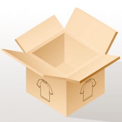 Keep calm and hate god