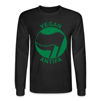 Vegan Antifa