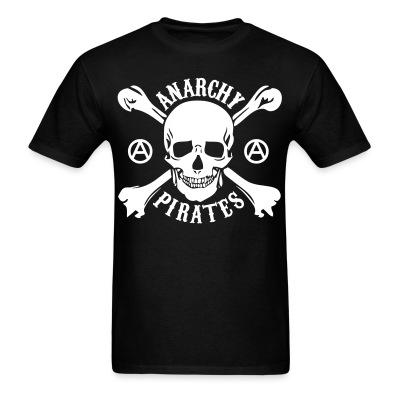 Anarchy pirates
