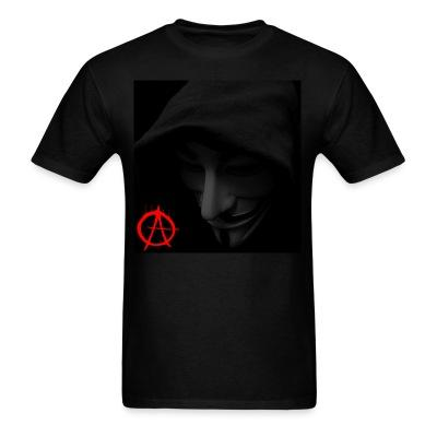 anonymous-occupy-99-percent