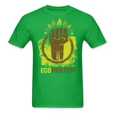 Ecoprotest