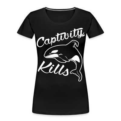Organique Femmes Captivity kills