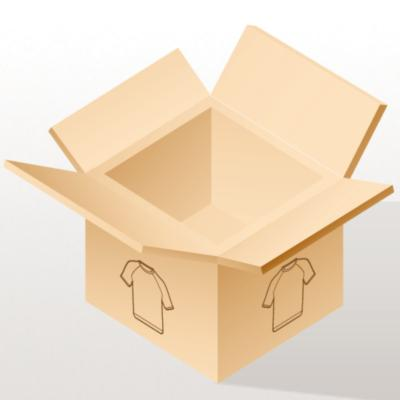 T-shirt organique We are legion expect us