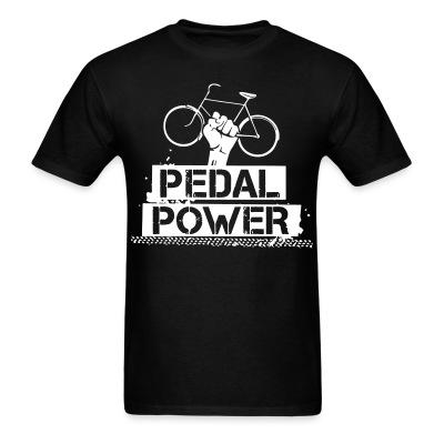 Pedal power Environmentalism - Green energy - Pollution - Anti-nuclear - Oil - Climate - Planet - Green anarchy - GMO - Ecologism - Anticiv - Eco-terrorism - Gree