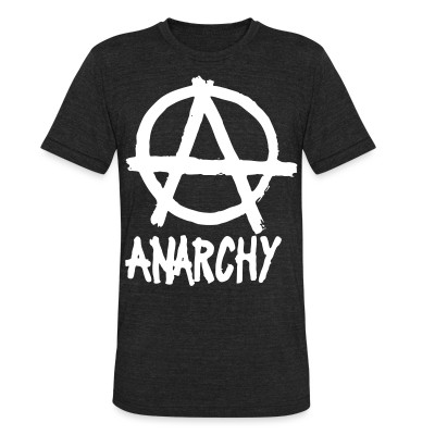 Produit local Anarchy