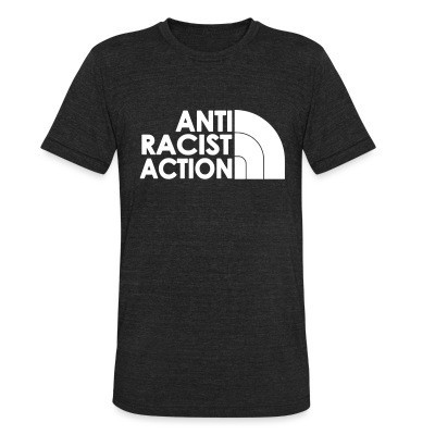 Anti Racist Action