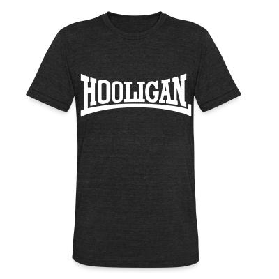 Produit local Hooligan
