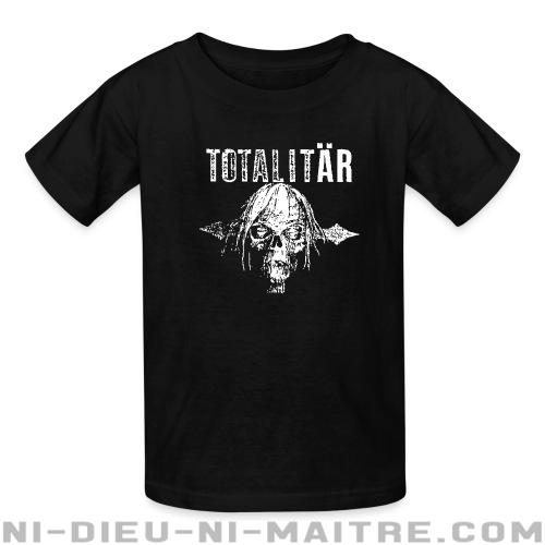 Totalitar - T-shirts pour enfant Band Merch