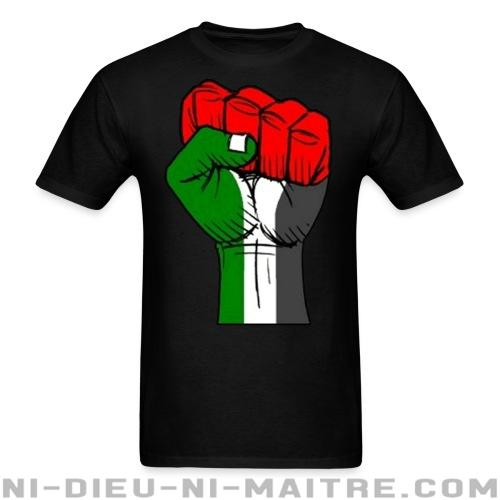 T-shirt anti-guerre - T-shirt anti-guerre