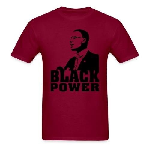 Black Power (Malcolm X)