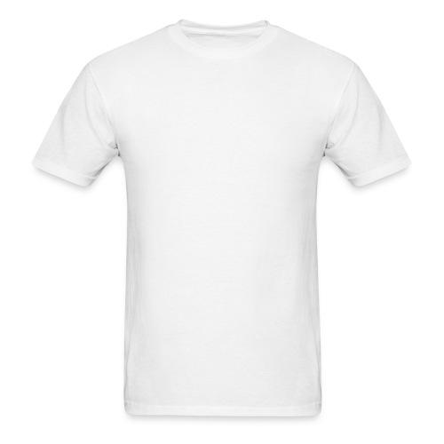 Keep calm and stop animal cruelty
